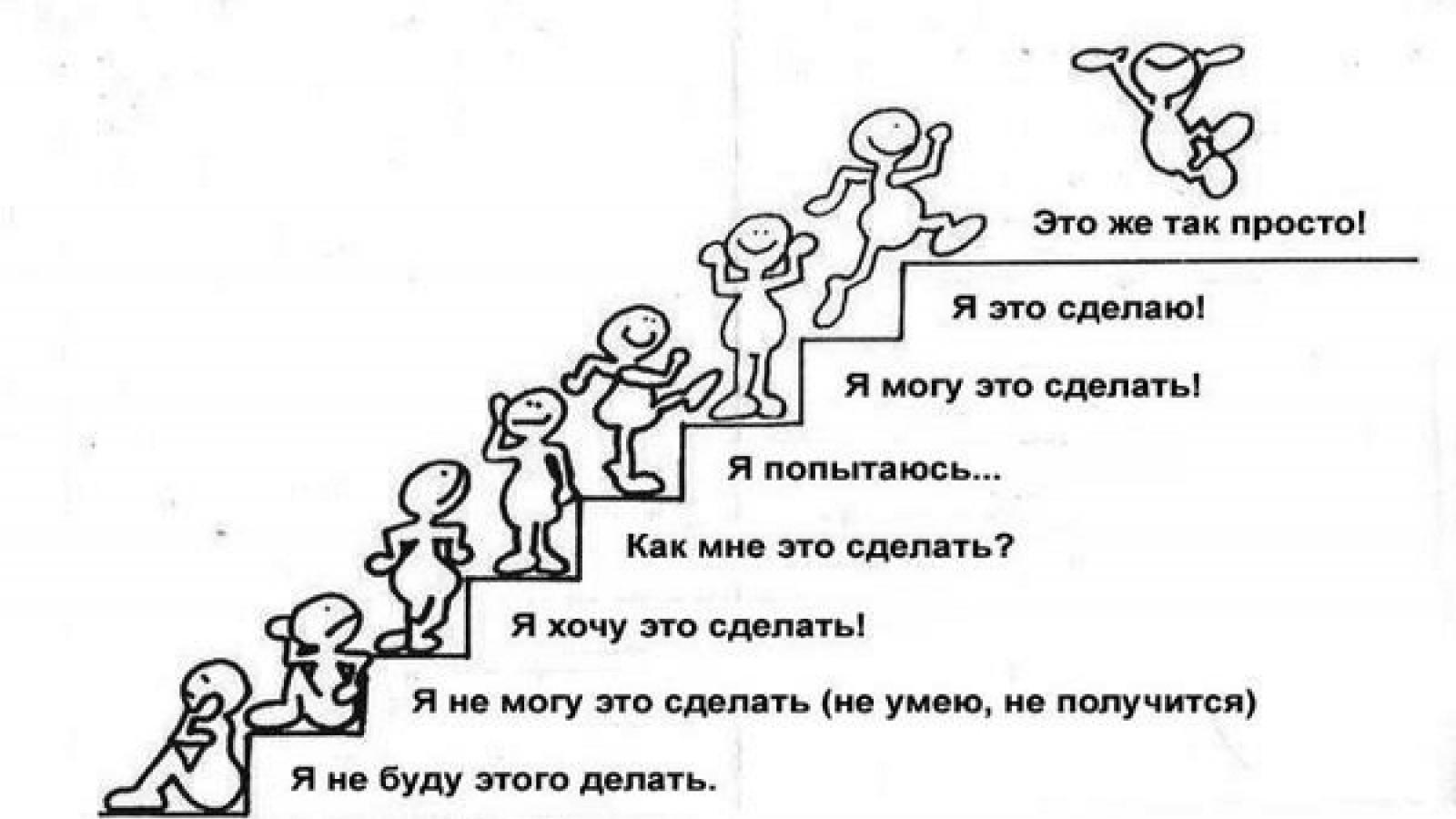 Русская ємо хочет сделать учителю минет а он отказывается 17 фотография